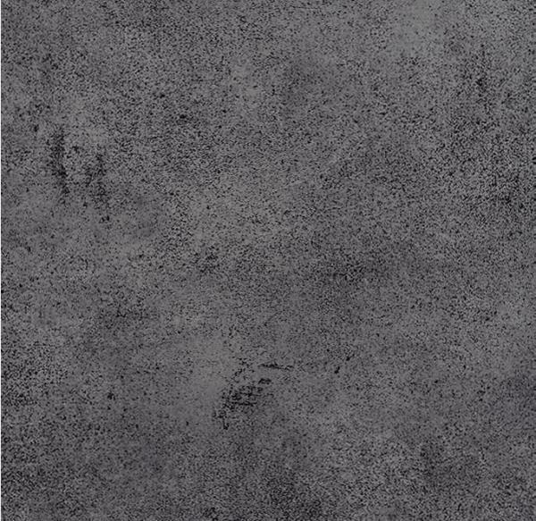 Гранитогрес Dalia 33.3х33.3 см
