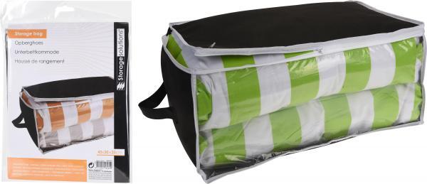 Чанта за съхранение 45х30х20 см