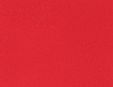 Самозалепващо фолио 45см x 15м -  Червено гланц