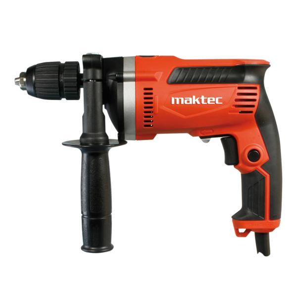 Ударна бормашина Maktec MT814