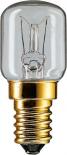 Крушка за хладилник 15W  T25