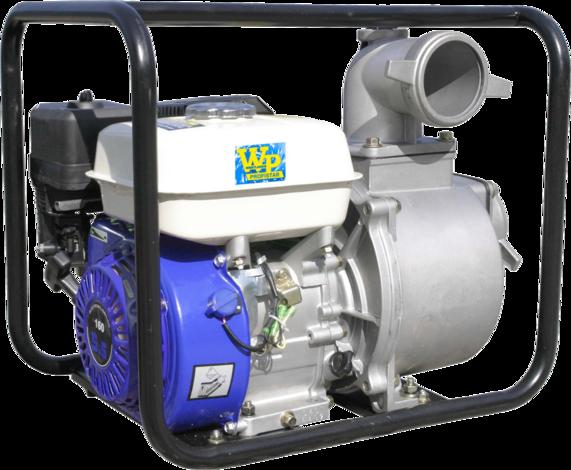 бензинова помпа  LTP 80
