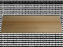 Слепен плот бук 1000х200х18 мм