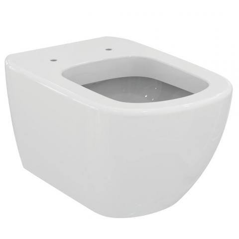 Стенна тоалетна чиния Tesi