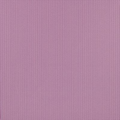Гранитогрес Maxima purple 45x45