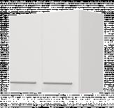Берлин модул 15, бял