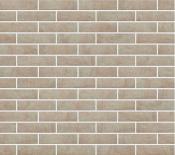 Клинкер Loft Brick Salt