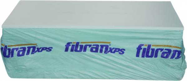 XPS Fibran  RF 20 x 1250 x 600