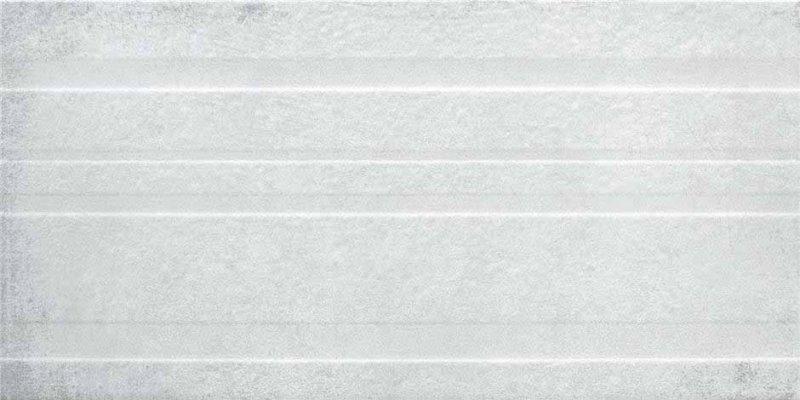 Фаянс Lucan Weston Grey Matt 25x50