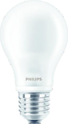 Philips LED 6W E27