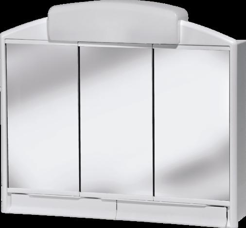 Огледален шкаф Rano