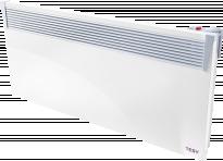 Панелен конвектор TESY CN 03 200 EIS W