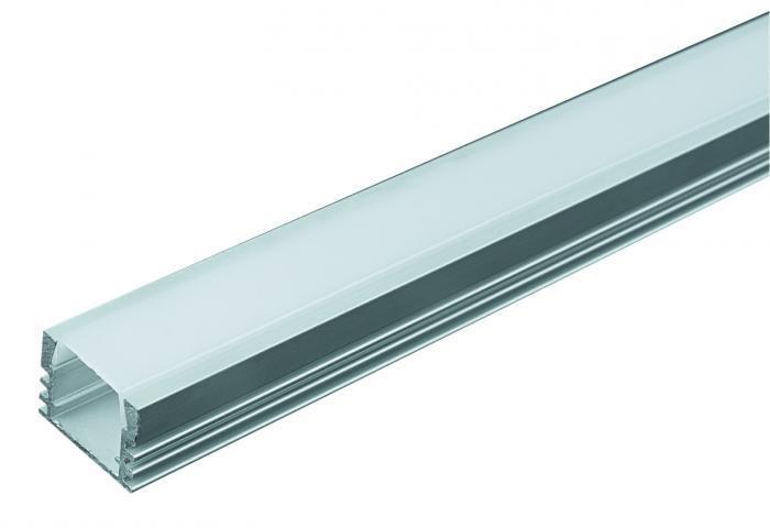 Профил за LED лента