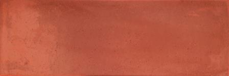 Фаянс Hydra Rojo 20x60