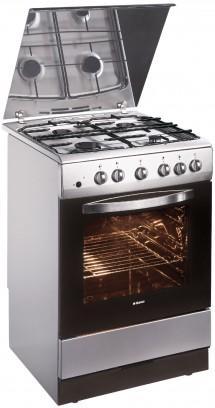 Готварска печка Hansa FCGX 61109 2