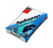 Лепило-шпакловъчна смес Баумит ПроКонтакт