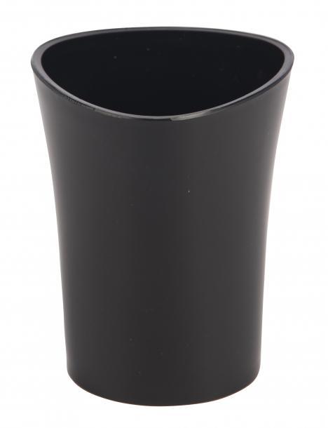 Чаша Cleo черна