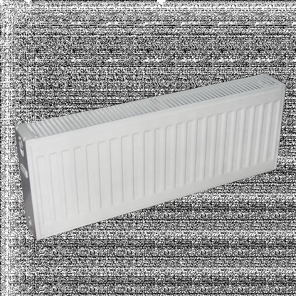 Радиатор тип 22 500х1800 3,5kW