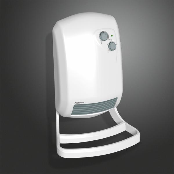 Вентилаторна печка Mini bain 1800W
