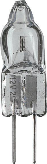 Халогенна крушка капсула 10W