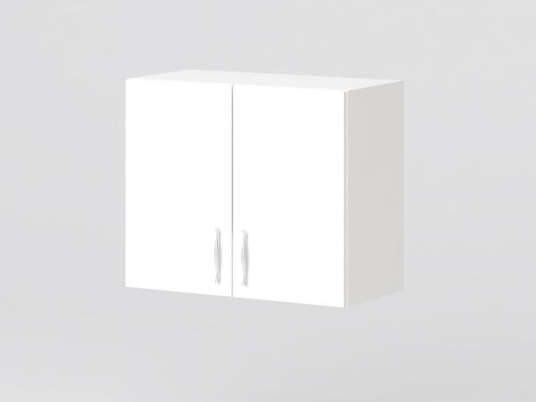 Уни модул 9, бял
