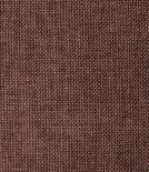 Плат за перде Focus 290 см, шоколад
