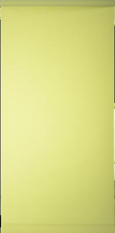 Текст.щора роло 42,5х150 зелен