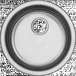 Кухненска мивка Ф490