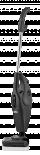 Прахосмукачка SINBO SVC-3472