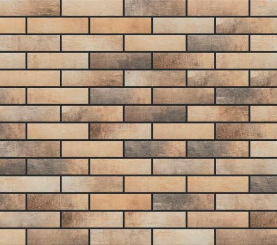 Клинкер Loft Brick Masala