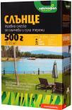 Лактофол Тревна смеска Слънце - 0,5 кг