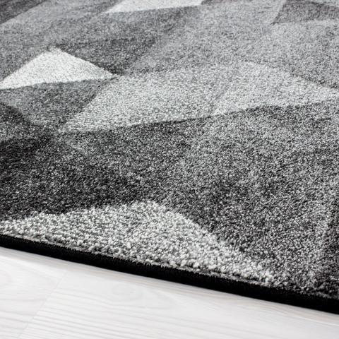 Килим Lima Grey 160x230 2