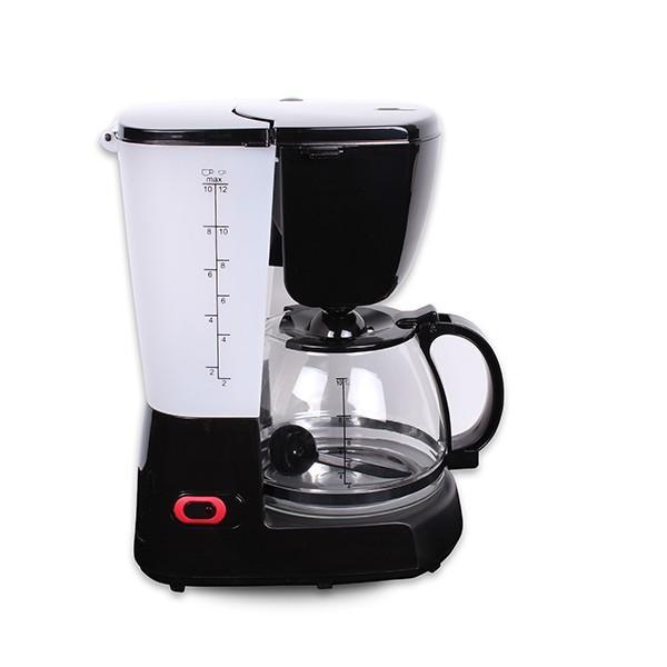 Електрическа кафеварка MUHLER MCМ-1285