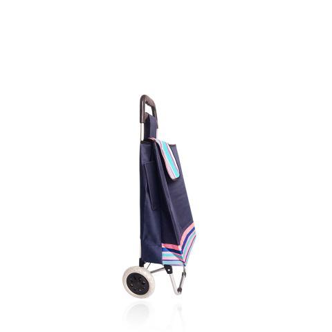 Пазарска количка 3
