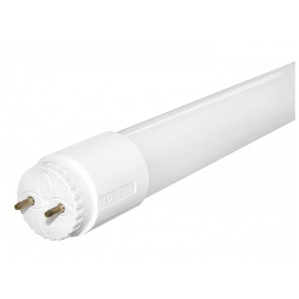 LED тръба Т8 18W 4200K 1200mm