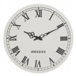 Часовник Бял