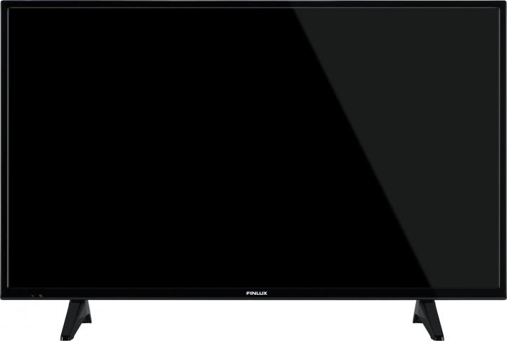 Телевизор Finlux 43-FFB-4561