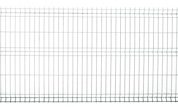 Оградно пано RAL 6005 1.7х2.5м