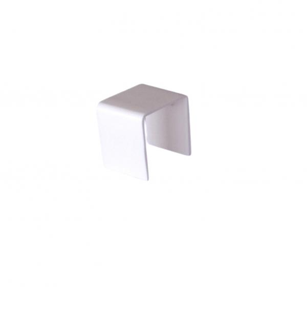 Съединителен елемент 80х60мм