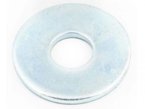 Шайба широка периферия Ф10*30 DIN 9021