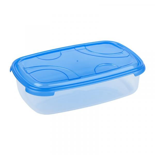 Кутия Фриго за микровълнова печка и фризер 3 л