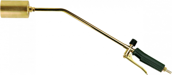 Горелка за пропан-бутан Providus 63 см / 70 мм