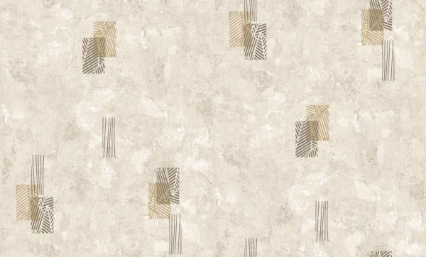 Промо винил-флийс VOC-02-02-3