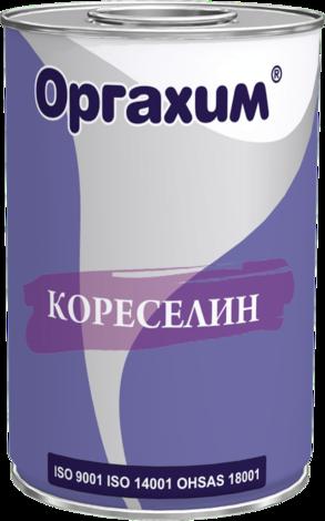 Кореселин 1 л