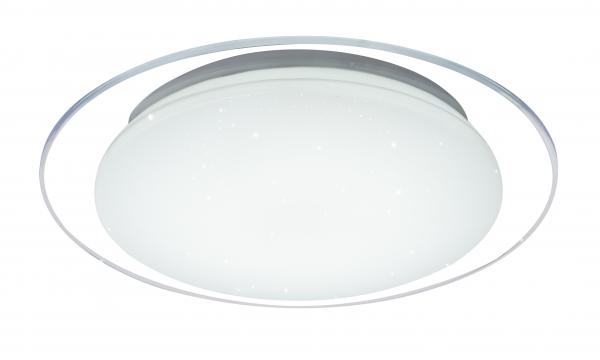 LED плафон SAJAMA 12W 700l