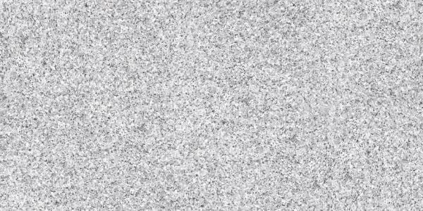 Гранитогрес ГРАНИТ МИКС МАТ 30x60 см 3-то кач.