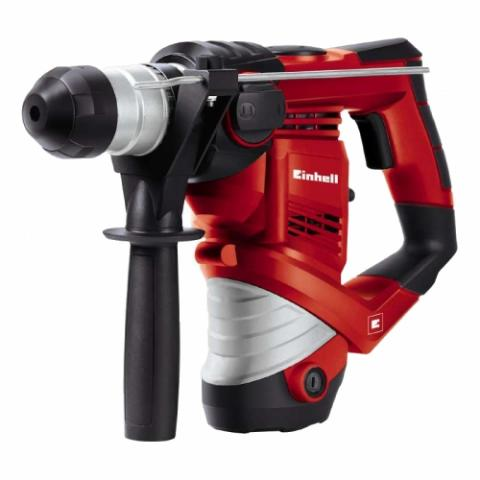 Перфоратор EINHELL TC-RH 900/1 SDS-plus