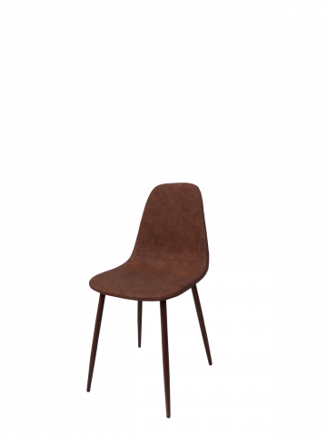Трапезен стол К278