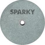 Диск за шмиргел 200х32х360мм