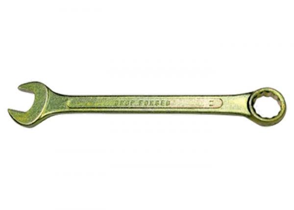 Ключ звездогаечен 17 мм СИБРТЕХ